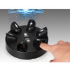 Image of Fun Mini electric Shock Finger Game