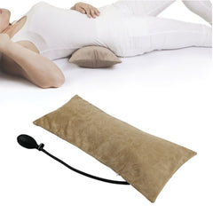 Portable Air Pillow