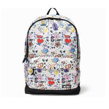BT21 'Character' Backpack - Totally Kpop