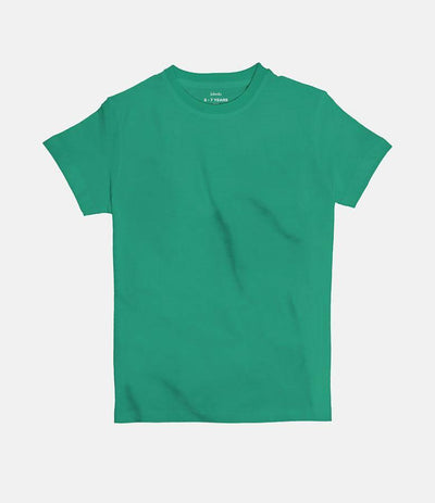 Basic 2020 | Kid's Basic Cut T-shirt - Jobedu Jordan