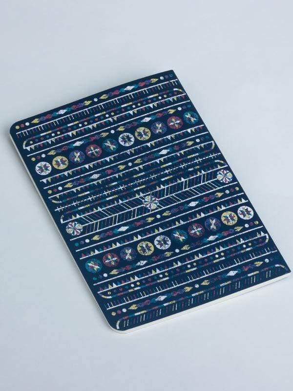 Dyana Sketchbooks & Notebooks - Jobedu