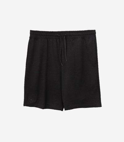 Go Comfy | Men's Light Terry Shorts - Jobedu Jordan