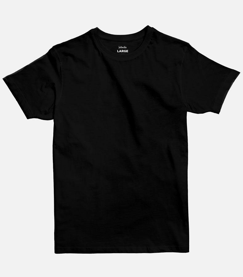 Basic | Men's Basic Cut T-shirt