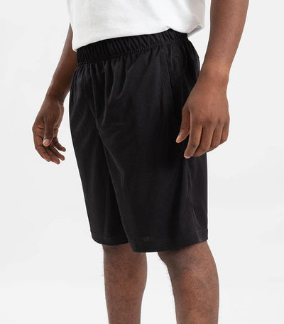 Basic | Men's Training Shorts - Jobedu Jordan