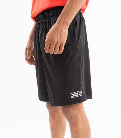 Made In Jordan | Men's Training Shorts - Jobedu Jordan