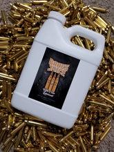 BRASS JUICE RIFLE CASE LUBRICANT