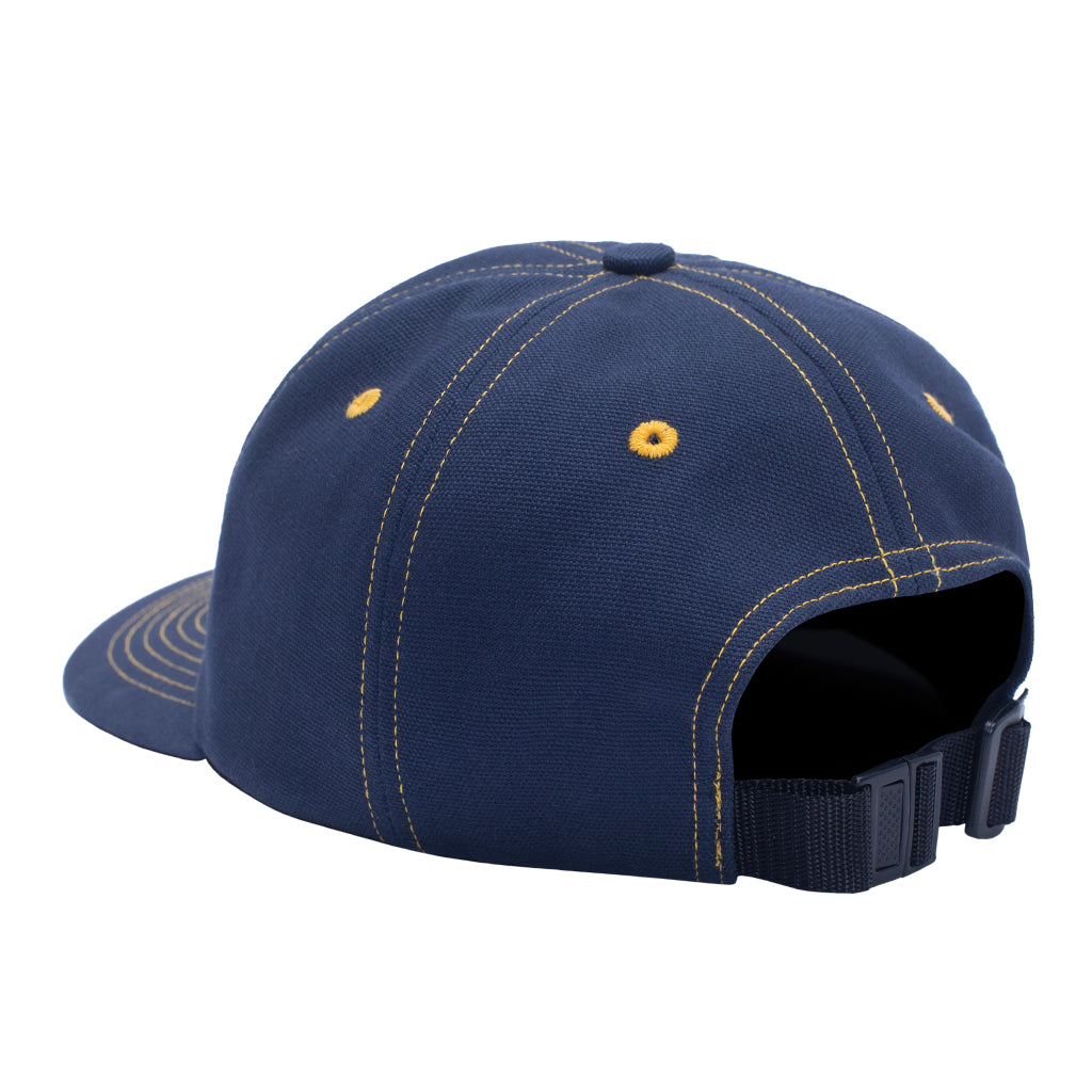 seduction-of-the-world-cap-navy
