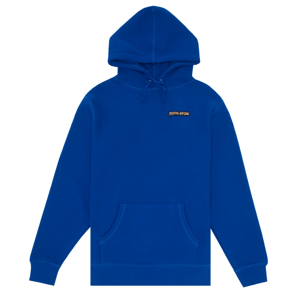 little-stamp-hooded-sweat-royal