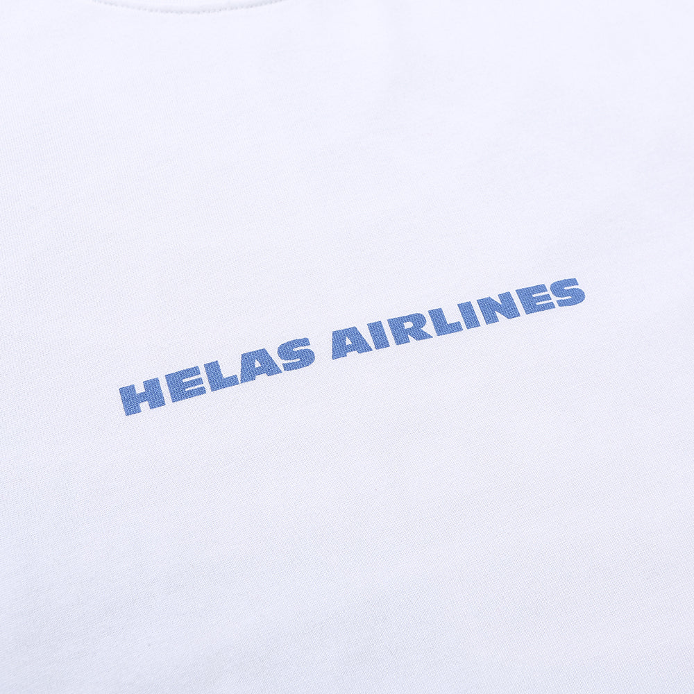 airlines-t-shirt
