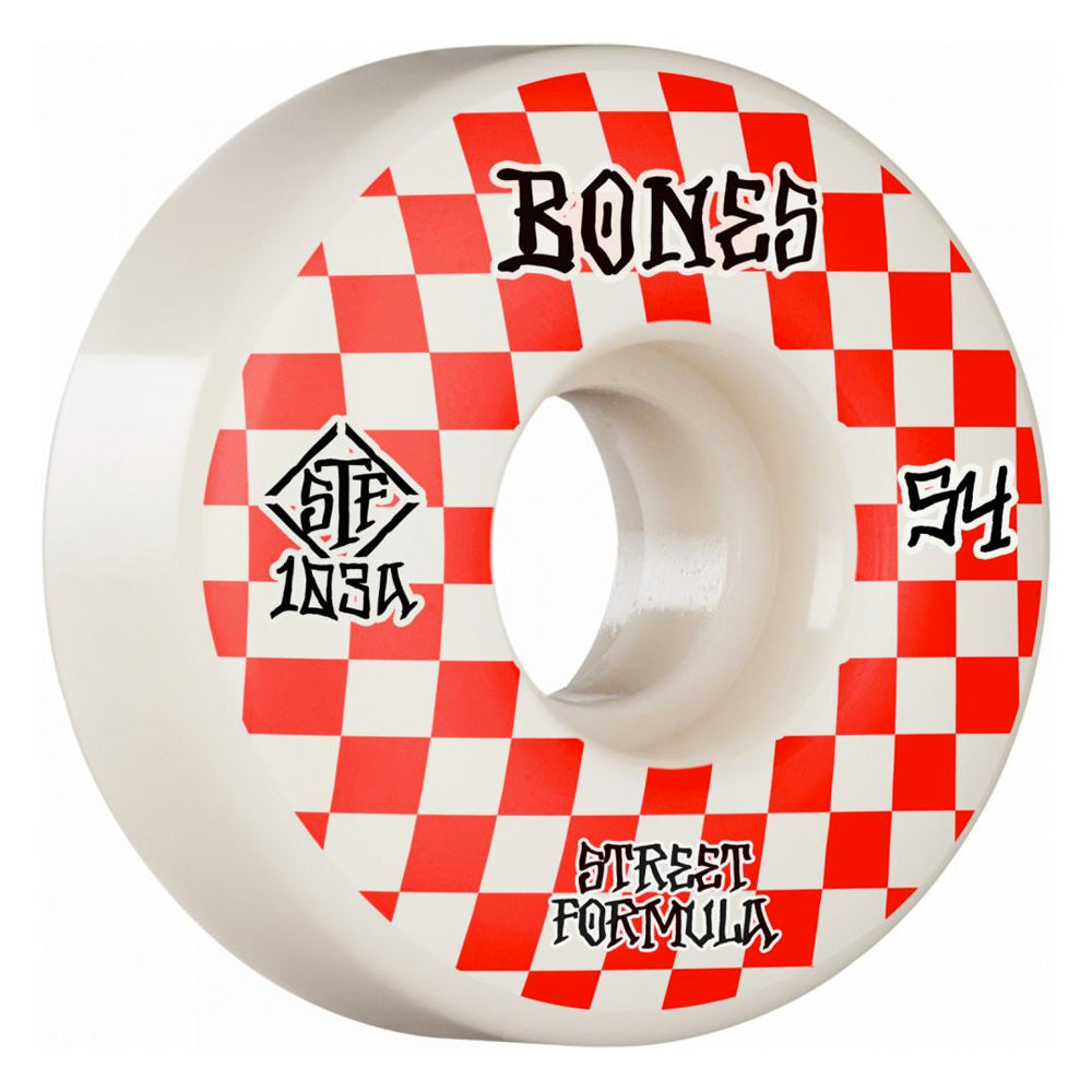 patterns-stf-v3-slims-wheels-54mm