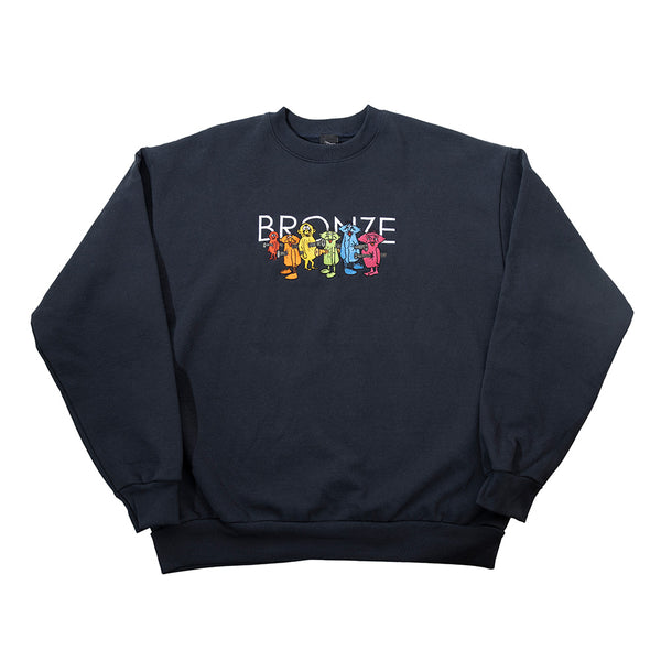 bolt-boys-crew-sweat-navy