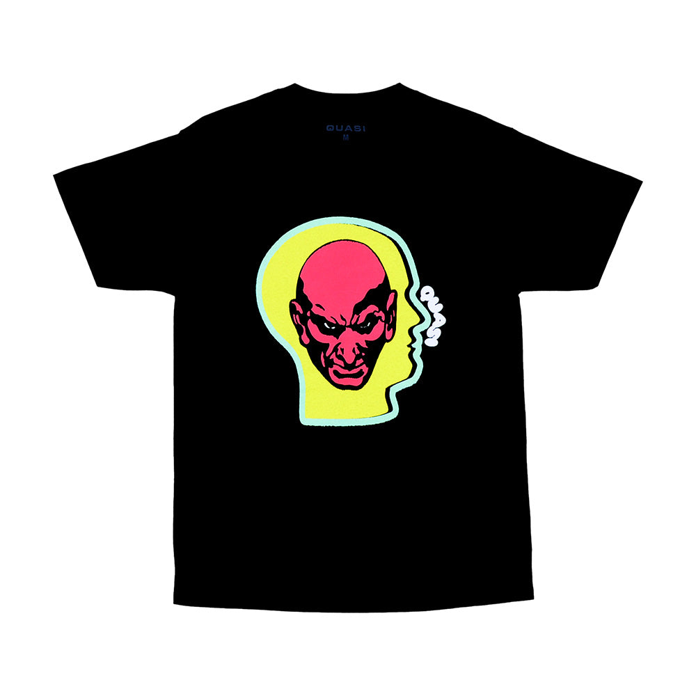 heads-t-shirt-black
