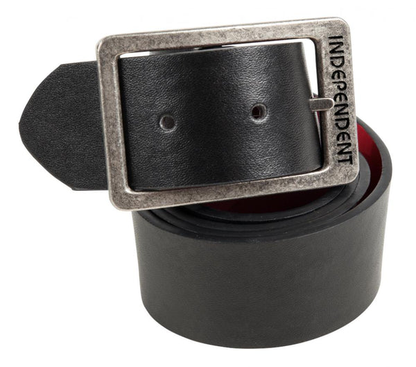 Solid Belt