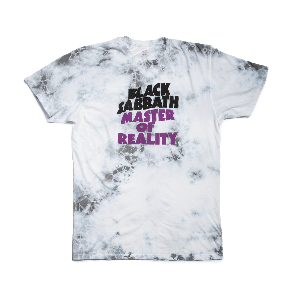 sabbath-master-of-reality-t-shirt-white