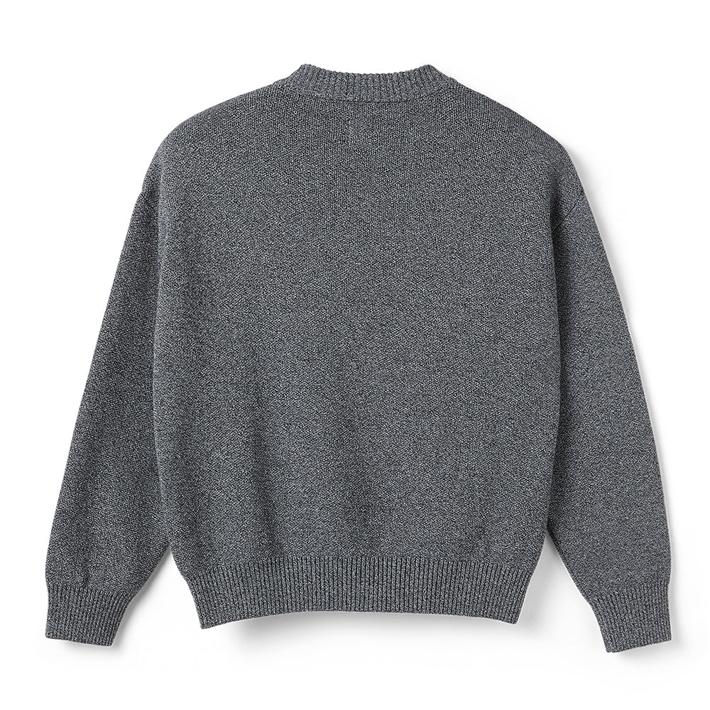 polar-knit-sweater