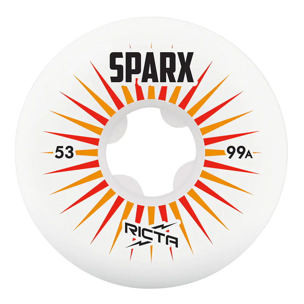 sparx-wheels-99a-53mm