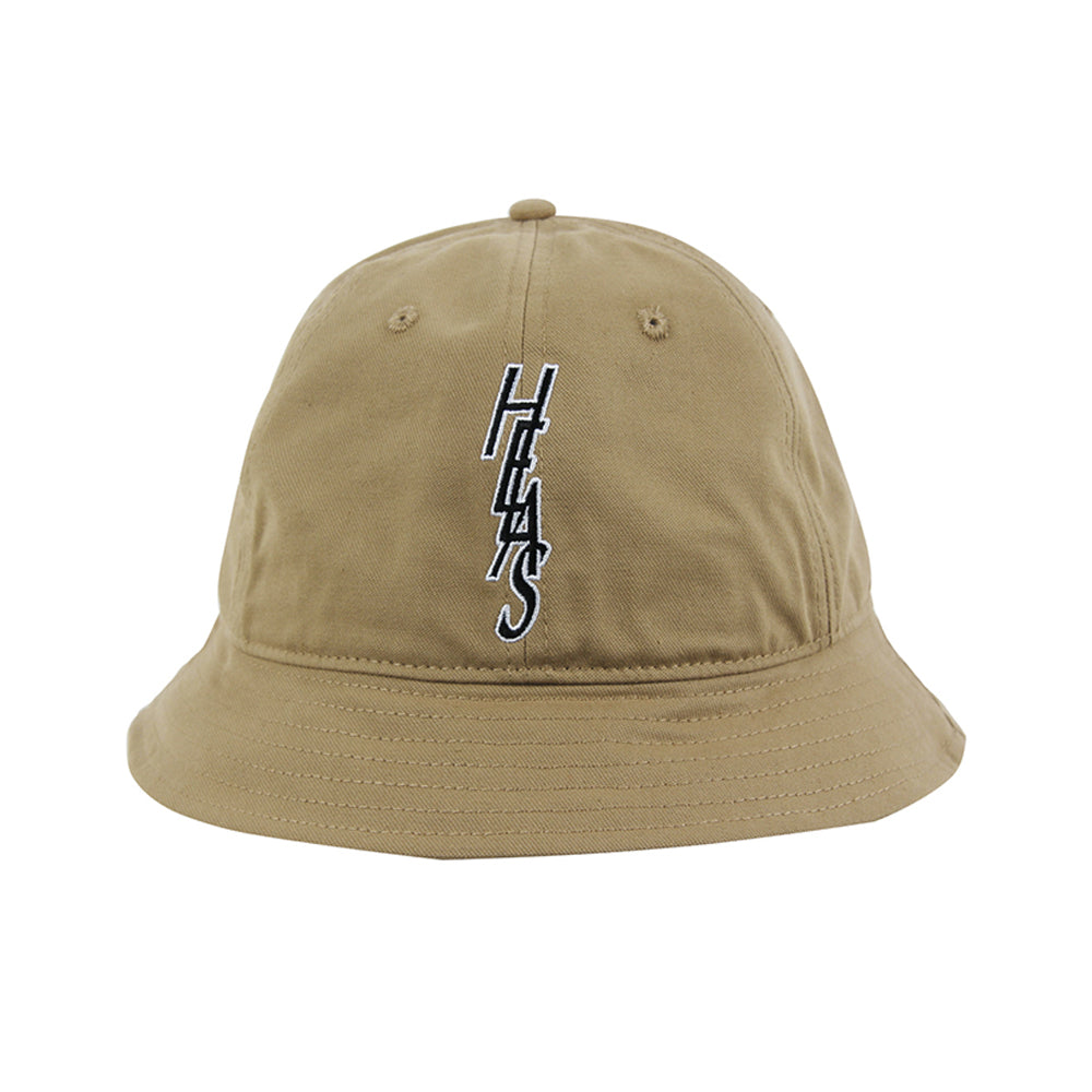 saint-bucket-hat-beige