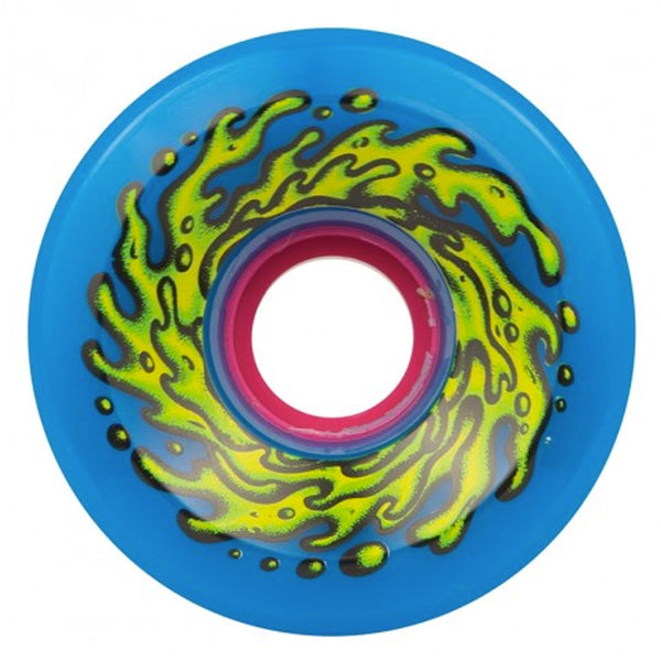slime-balls-og-slime-cruiser-wheels-66mm-78a
