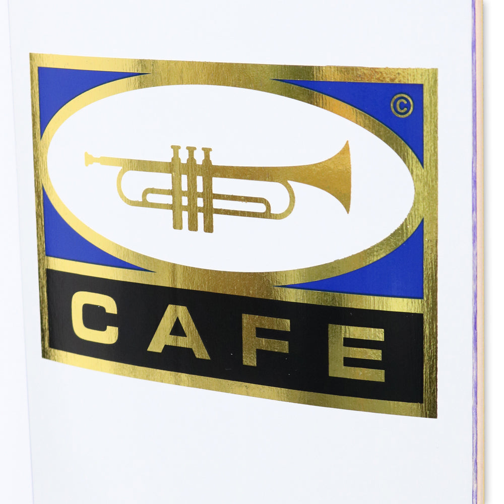 trumpet-logo-deck-8-wide-white