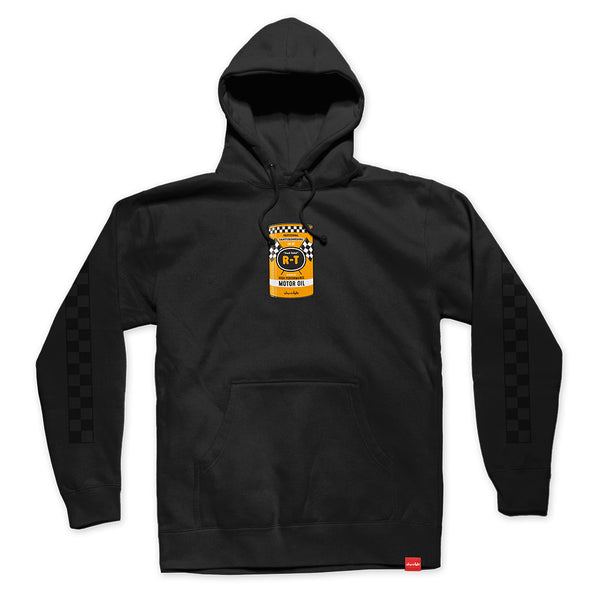 motor-oil-hooded-sweat-black