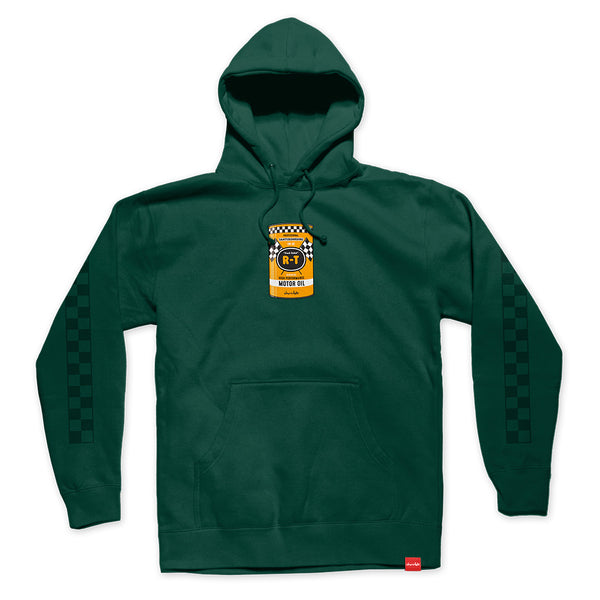 motor-oil-hooded-sweat-darkgreen