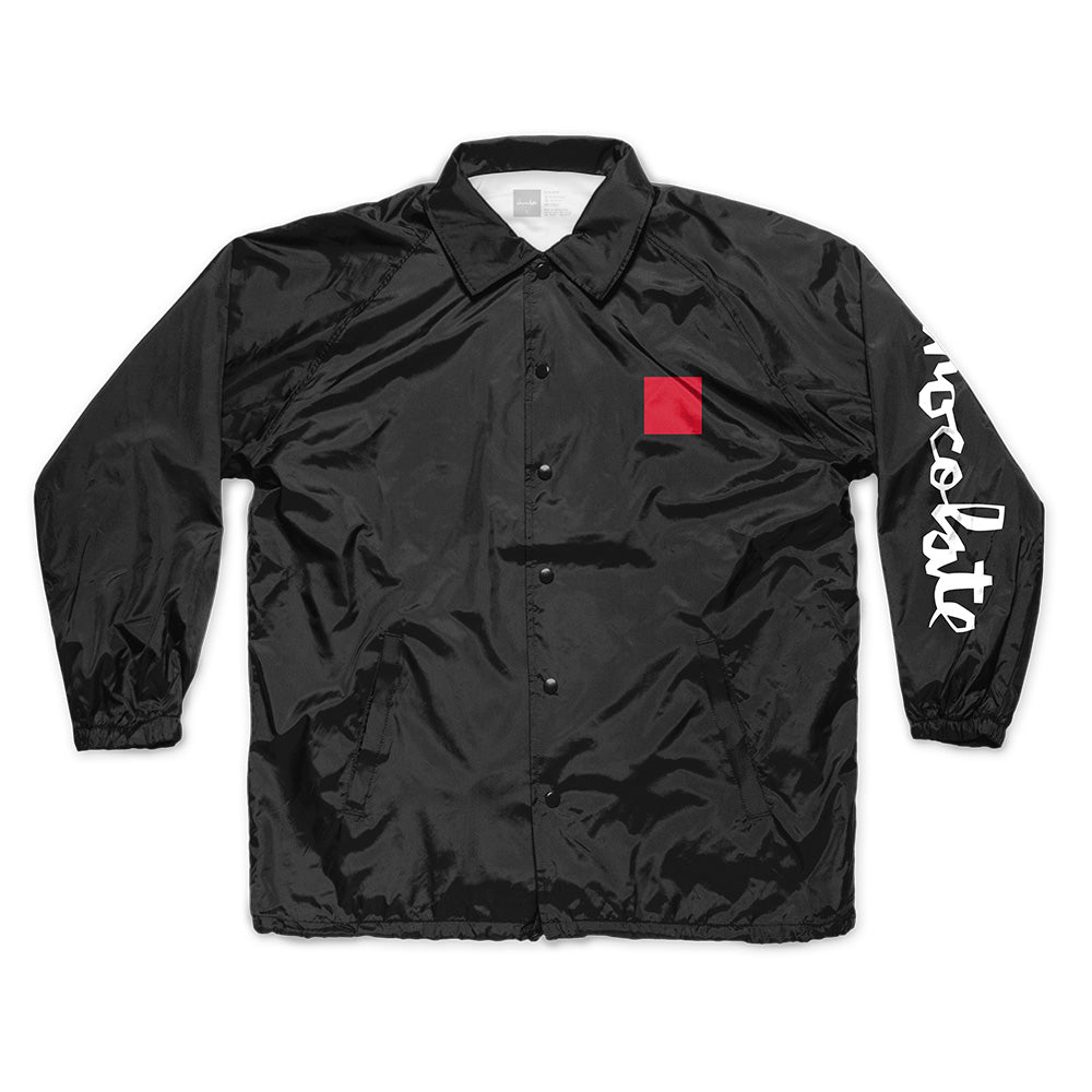 lost-chunk-coach-jacket