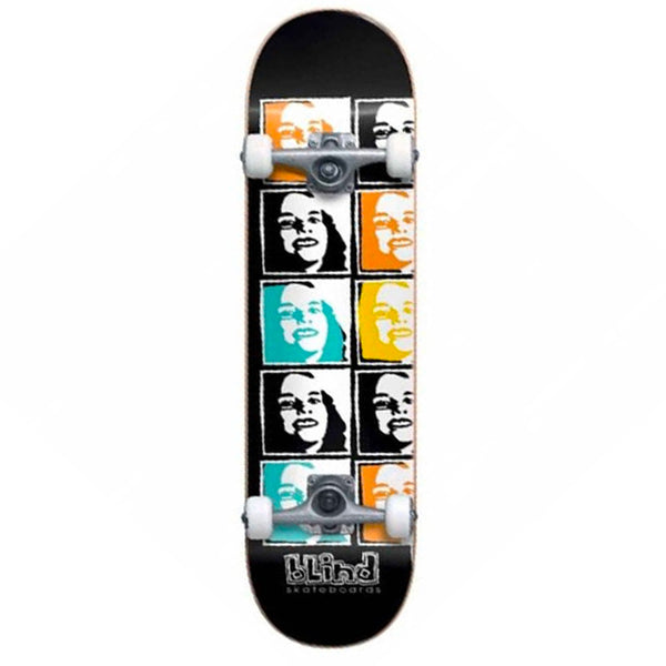 psychedelic-girl-complete-skateboard-7-625-wide