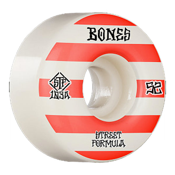 patterns-stf-v4-wide-wheels-52mm