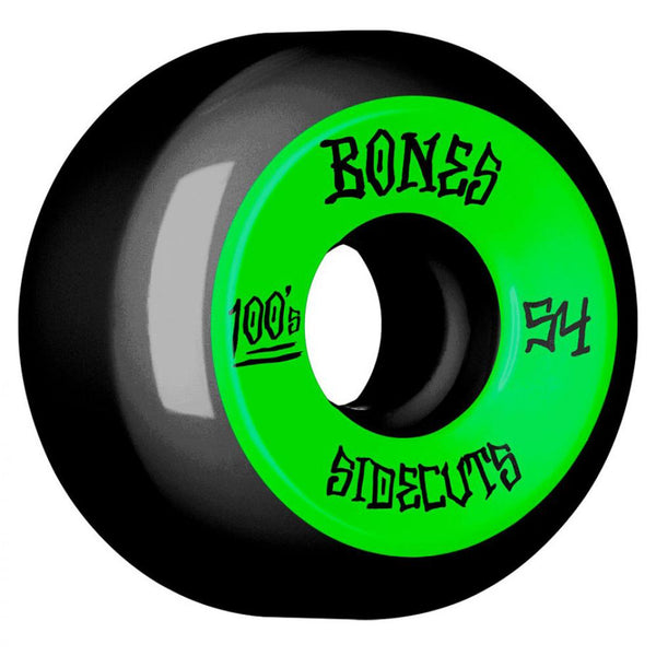 OG 100a V5 Wheels 54mm