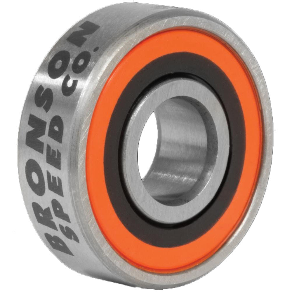 Bronson Speed Co G3 Bearings single at ideal birmingham