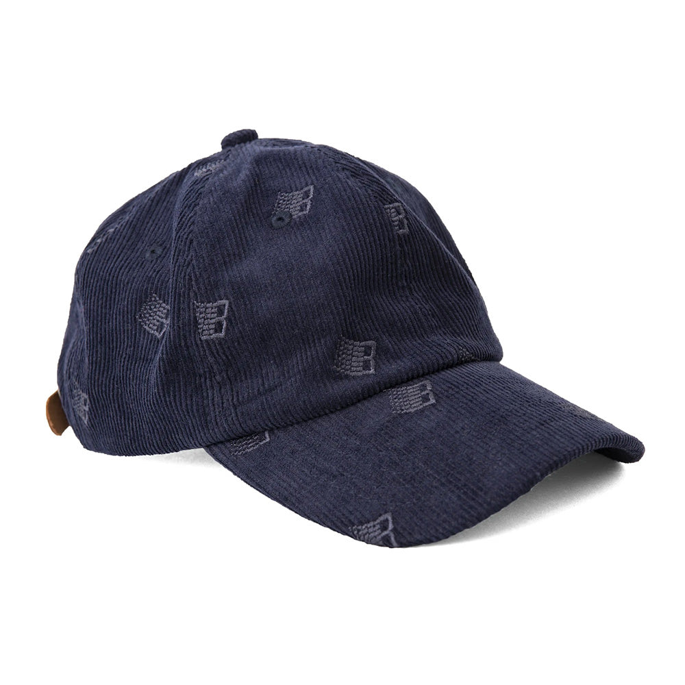 all-over-cap-blue