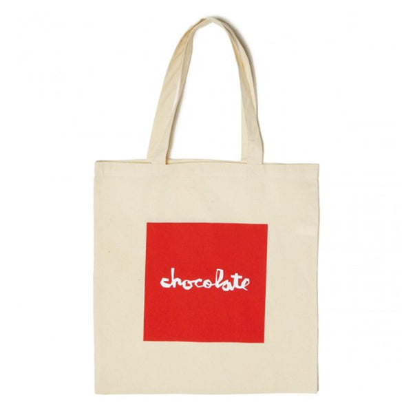 red-square-tote-bag