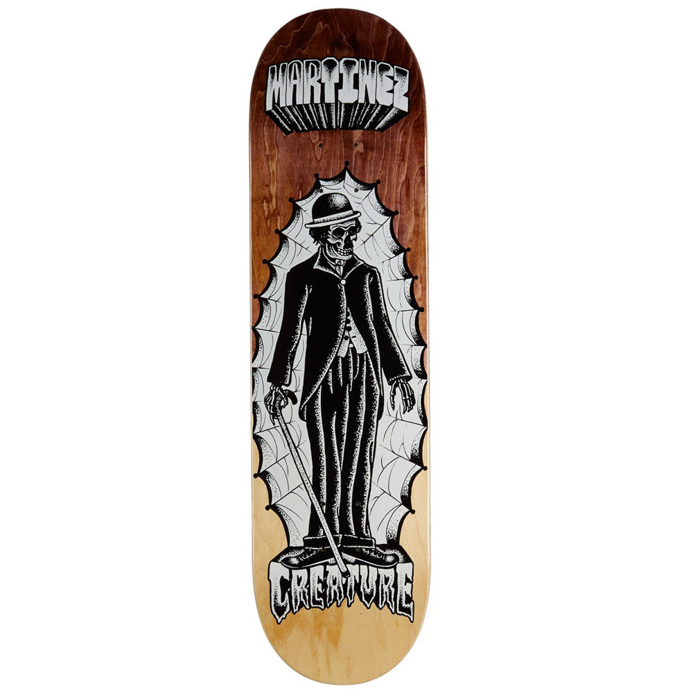 milton-martinez-immigrant-vx-deck-8-6-wide