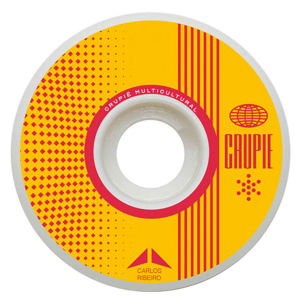 crupie-wheels-carlos-ribeiro-crb-101a-53mm