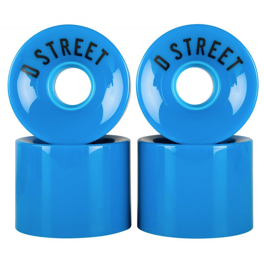 cruiser-wheels-78a-59mm-blue