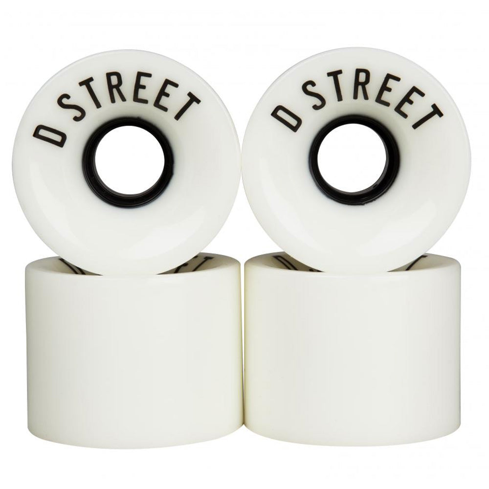 cruiser-wheels-78a-59mm-white