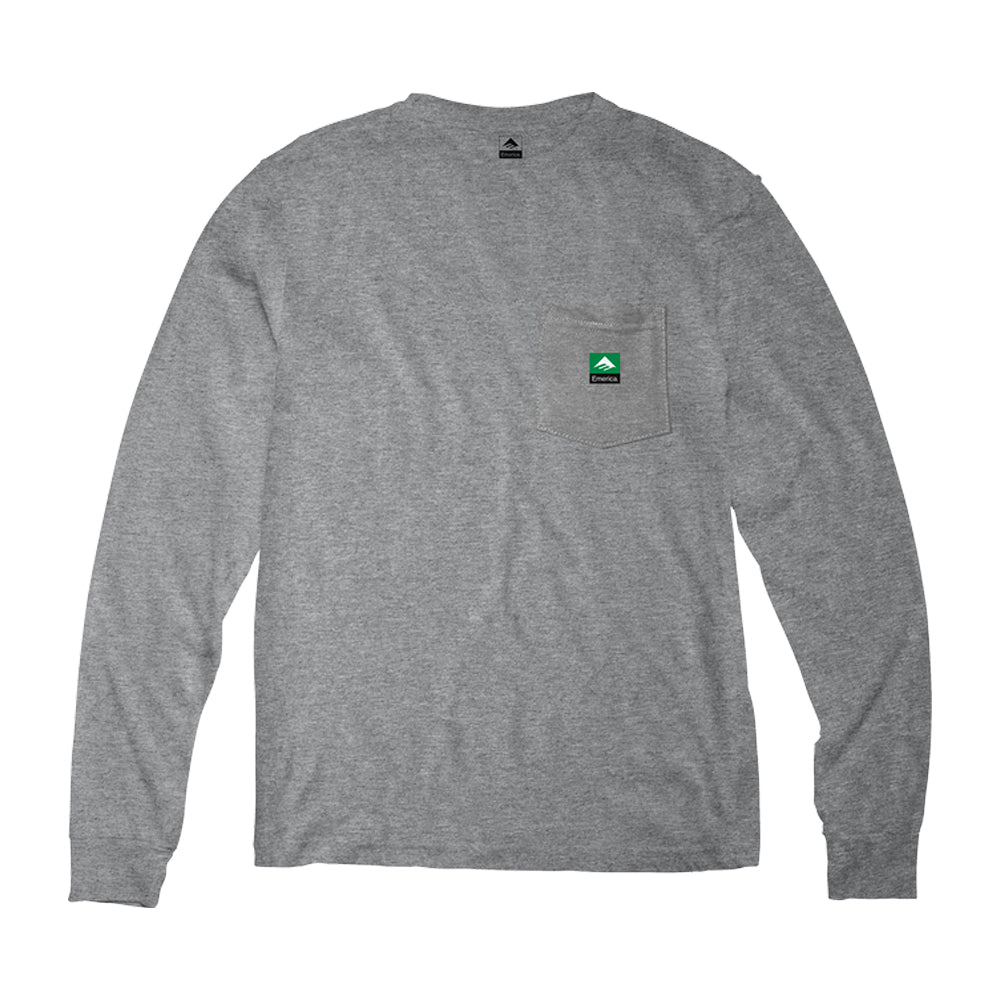 logo-long-sleeve-t-shirt