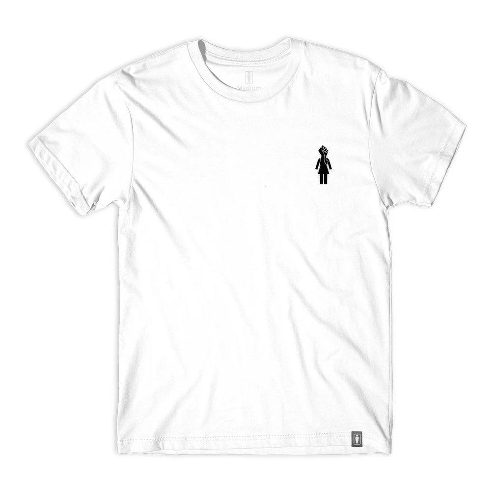 power-og-tee-t-shirt-white
