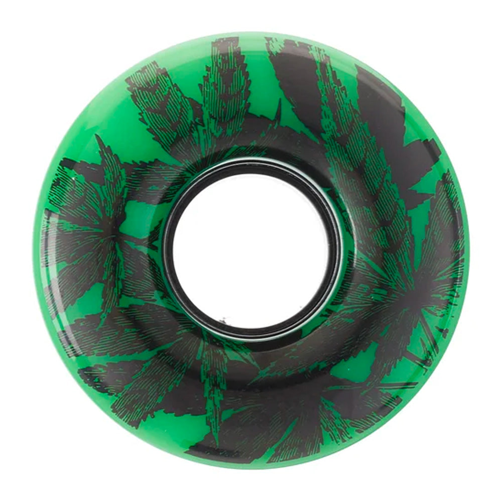trees-cruiser-wheels-80a-54mm