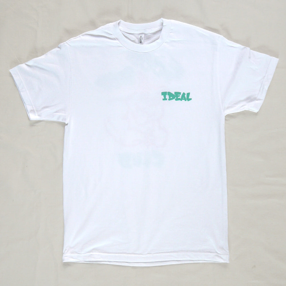 Ideal Good Boy Club T-shirt