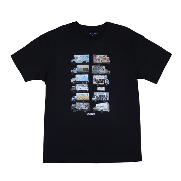box-truck-t-shirt-black