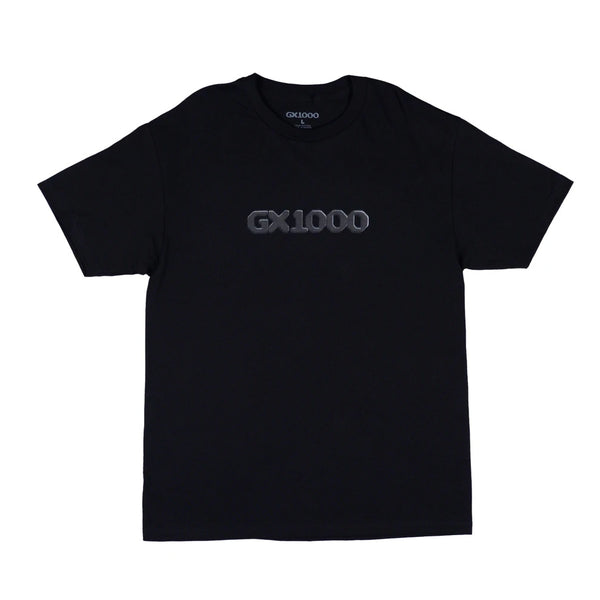 dithered-logo-t-shirt-black