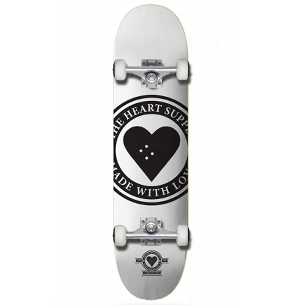 badge-complete-skateboard-8-25-wide
