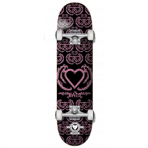 the-heart-supply-united-complete-skateboard-7-75-wide