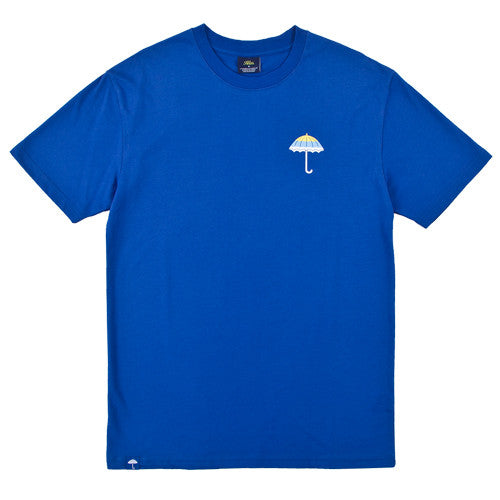 Helas Caps Wavy Umbrella T shirt.