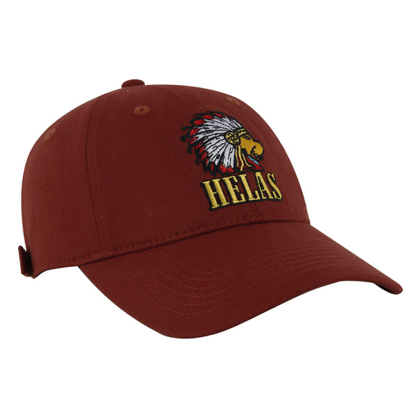 Helas Indiana Dog Cap