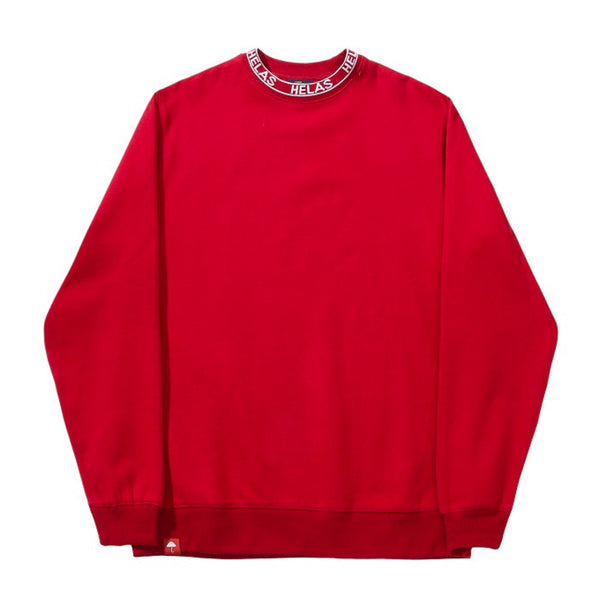 Necko Crew Sweat