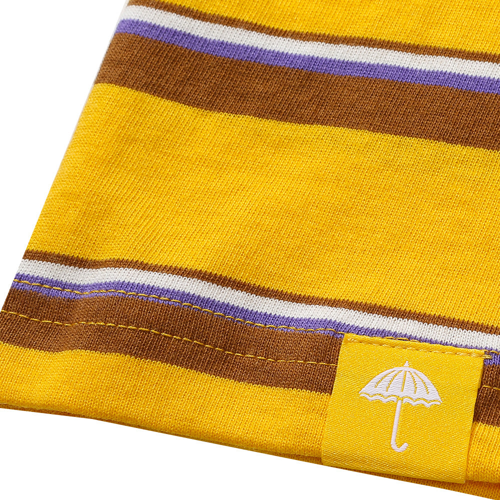 Helas Stripe Umbrella T shirt