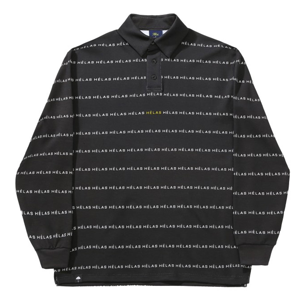 typocal-long-sleeve-polo