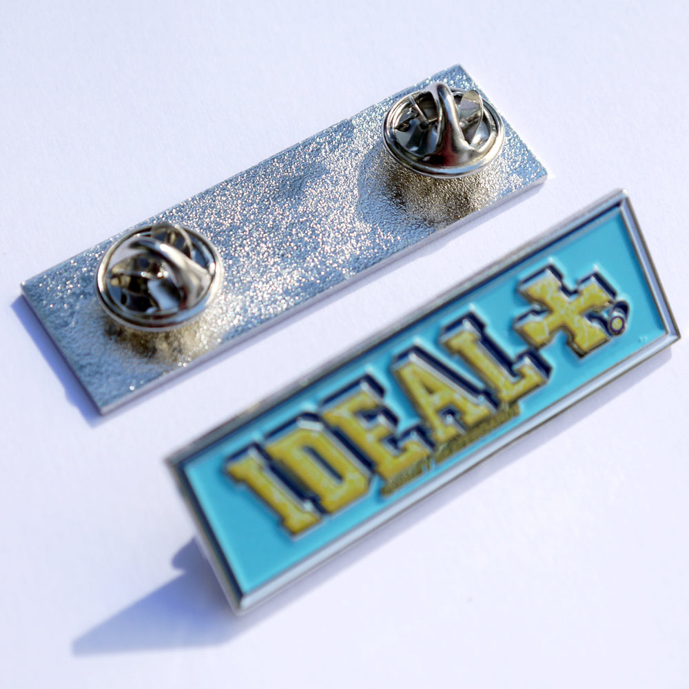 ideal-papers-logo-enamel-pin-two-pack